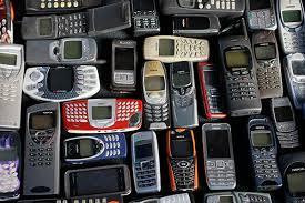 nokia phone 2013. mobile phones: 1985 to 2015 nokia phone 2013