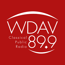 Classical Photo Wdav Classical Public Radio 89 9 Fm Davidson Nc Free