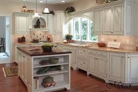 Country Kitchens On A Budget Kitchen Country Kitchen Ideas On A Budget Drinkware Wall Ovens