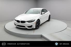 2018 bmw 330i. unique bmw new 2018 bmw m4 2d convertible for sale in omaha ne for bmw 330i e