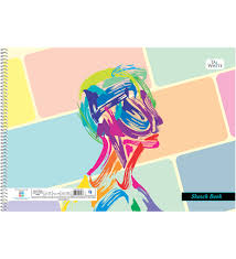 Buy Drawing Books India Artists Sketchbooks Watercolor Coloring Books Painting Books Art Books Online Activity Books