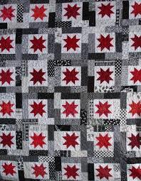 Alderwood Quilts: More Atkinson Designs Quilts.... & Alderwood Quilts Adamdwight.com