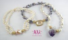 clara williams jewelry sold at mister guy women s gorgeous bracelet selling jewelry