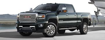 2018 gmc grill. delighful grill exterior of the 2018 sierra 2500hd denali pickup truck on gmc grill