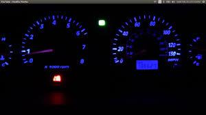 Hyundai Santa Fe Air Bag Light Resetting Air Bag Indicator Light Hyundai Santa Fe 2003 Autel Autolink Al619 Scanner
