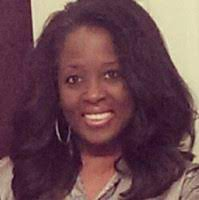 Trina Flowers - United States | Professional Profile | LinkedIn
