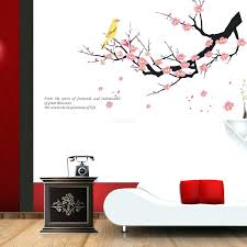 wall sticker decoration ideas decoration wall stickers amazing design decor for living room lofty ideas sticker in vinyl record wall art ideas good decor  on vinyl wall art ideas with wall sticker decoration ideas decoration wall stickers amazing