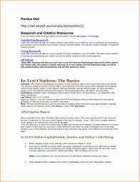 Resume Reference List Format Best Of Cute Apa Resume S Resume