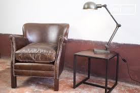 professor turner sessel beautiful furniture setting
