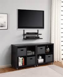 room built furniture living room