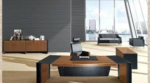 luxury home office desks. Astonishing Stunning Modern Executive Desk Luxurious Home Office Furniture Ideas Luxury Desks