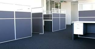 office room dividers used. Beautiful Office Office Room Dividers Used Furniture Sale  With Office Room Dividers Used R