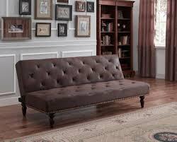 foam z bed charles vintage style sofa