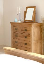 Oak Veneer Bedroom Furniture 1000 Ideas About Oak Bedroom Furniture On Pinterest Painting