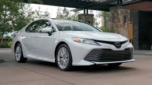 2018 toyota Camry Gas Tank Size Awesome 2018 toyota Camry Xle Us ...