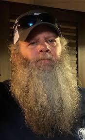 Mark McCoy Obituary - McDonough, GA