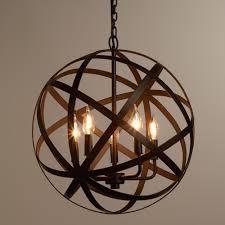 full size of chandelier majestic bronze globe chandelier plus modern pendant lighting large size of chandelier majestic bronze globe chandelier plus modern