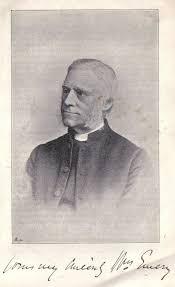 William Emery - Wikipedia