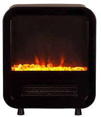 storage townsend free standing electric fireplace stove 1500w heater