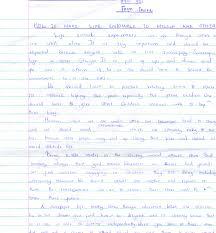 terrorism essay topics co terrorism essay topics