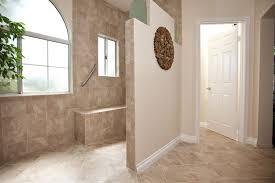 Ada Accessible Bathroom  Dactus - Ada accessible bathroom