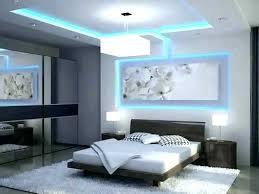 bedroom lighting ideas ceiling. Master Bedroom Ceiling Lighting Ideas Lights Light For . L