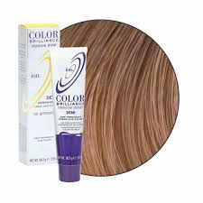 Ion Hair Dye Color Chart 20 Ion Hair Dye Color Chart Pictures And Ideas On Weric