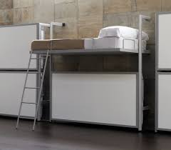 Folding Bunk Bed Home Design Bunk Bed Murphy Wilding Wallbeds Youtube Adult