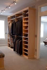 Shoe Rack And Coat Hanger Photos Hgtv Contemporary Master Suite Walk In Closet Features Coat 62
