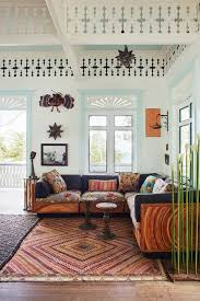 living room antique furniture. white living room in design ideas a with vintage furniture antique r