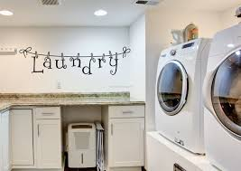 laundry room paint ideasLaundry Room Wall Decor Ideas  Best Laundry Room Ideas Decor