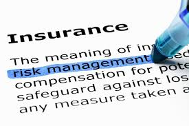 the general insurance quotes stunning legal and general home insurance quote 44billionlater