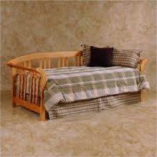 Solid Wood Daybeds Foter