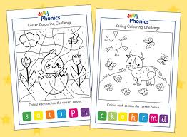 Phonics worksheets what sounds do you hear? Facebook