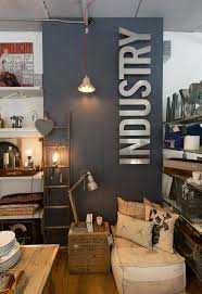 Living Room Furniture Dublin 17 Best Ideas About Furniture Stores Dublin On Pinterest Cozy