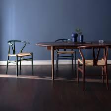 Ch24 Wishbone Chair Von Carl Hansen Connox