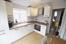... Kitchen Flooring: B And Q Kitchen Flooring Interior Decorating Ideas  Best Modern In Architecture New ...