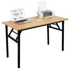 desks for office. need computer desk office 55 desks for d