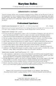 Sample Resume For Teacher Resume Sample Resume Teacher Applicant ...
