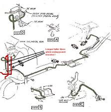 1970 chevelle starter wiring wiring diagram and fuse panel diagram 1970 Chevelle Ignition Wiring 1968 chevelle ignition switch wiring diagram additionally 2002 silverado brake line diagram besides electrical diagrams relay 1970 chevelle ignition wiring