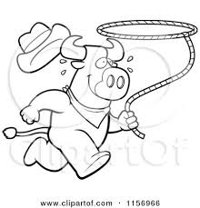 Small Picture Bull Riding Coloring Pages Miakenasnet