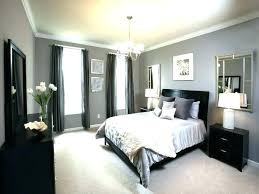 Curtains Around Bed Canopy Bed Drapes Beds With Curtains Around Them ...