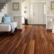 Soft Kitchen Flooring Wood Flooring