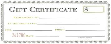 Microsoft Word Gift Certificate Template Microsoft Office Gift Certificate Template Naomijorge Co