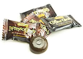 Giving back donate to help build water wells in africa. A Coffee Drinker S Guide To Coffee Candies I Need Coffee