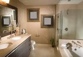bathroom remodeling colorado springs. Bathroom Remodeling Colorado Springs G22309 8 A