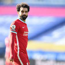 Mo Salah issues Liverpool warning as Chelsea and West Ham face crucial  fixtures in top four race - football.london