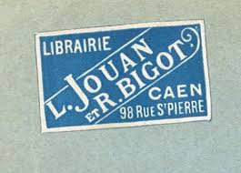 this essay is about what is business etiquette in the workplace etiquette librairie jouan bigot caen etiquette librairie jouan bigot caen etiquette libraire aubry etiquette libraire aubry