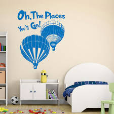 oh the places you 39 ll go e dr