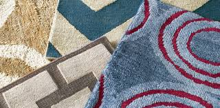 jonathan adler for kravets rugs